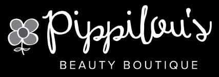 Pippilou's Beauty Boutique